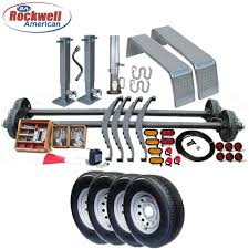 Car Hauler & Car Dolly Kits - Johnson Trailer Parts Phoenix Trailer Tow Dolly These Are The Best You Can Buy In Thesambacom Beetle Late Modelsuper 1968up View Topic Tow Dolly Chapmanleonardcom Tow Dolly Adjustable Straps Car Transport 4x4 Tie Down Clevis Car With Carrier Google Search Rvs Pinterest Uhaul Towing Question Nissan Titan Forum Towing Huron Twp New Boston Mi 73428361 Porters Acme And Car Shield Review Irv2 Forums Side By Side Atv On A Rhino Rzr Youtube Image Result For Design Creative Eeering Coast Resorts Open Roads Dinghy Newbie To My Vehicle Or Auto Transport Moving Insider