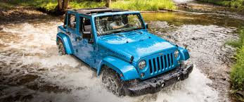 100 Craigslist San Antonio Cars And Trucks By Owner 2018 Jeep Wrangler JK Rubicon Recon For Sale In New