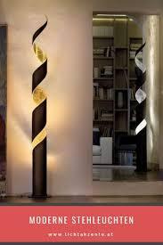 wohnzimmer stehle in gold oder silber home decoraiton