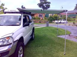 4×4 Awning Perth Eclipse Awning Eclipse Awning 4×4 Awning For Sale ... Steel Awnings Perth Awning Windows Window Roll Up Action Retractable Aa Patio Covers Puyallup Tacoma Seattle Wa Carports Two Car Carport Wa Wooden Best Van The Converts For Vango Airbeam Bromame Abc Blinds And Awning Camping Room Mid Grey Transit Shop Sign Commercial Umbrellas 44 Eclipse Sale