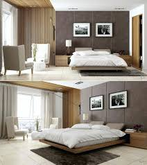 Bedroom Paint Designs For Guys Design Ideas App