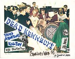 Dead Kennedys Halloween by 89 Best Dead Kennedys Images On Pinterest Punk Band And Jelly