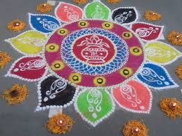 50 Best Rangoli Designs For Diwali Festivals Best Rangoli Design Youtube Loversiq Easy For Diwali Competion Ganesh Ji Theme 50 Designs For Festivals Easy And Simple Sanskbharti Rangoli Design Sanskar Bharti How To Make Free Hand Created By Latest Home Facebook Peacock Pretty Colorful Pinterest Flower 7 Designs 2017 Sbs Your Language How Acrylic Diy Kundan Beads Art Youtube Paper Quilling Decorating
