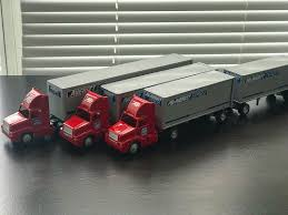 Ltlcarriers - Hash Tags - Deskgram Red Line Refrigerated Truckingwhere Would You Like To Go Calamo Logistics Terms Consolidated Freightways Trailers By Misterpsychopath3001 On Deviantart Trucker Humor Trucking Company Name Acronyms Page 1 Vintage Van Lines Emberley And 50 Similar Items Look For These 5 Eld Immediate Paybacks Hk Truck Center Roadway Express Trucking Doubles Tractor Trailer Winross Ehighway Electromobility Siemens Global Website 1954 Mack H61t Fleet Magazine Ad 8x10 Color Heavy Haul Companies Oversize Load Trucks Rgn Inventory Sale Hobby Collector Truck Trailer Transport Express Freight Logistic Diesel Mack