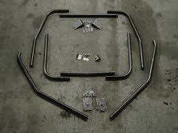 DIY 4x :: Fabrication :: Roll Cage New 2018 Chevrolet Silverado 1500 Lt 4d Double Cab In Massillon Gambar Mobil Modif Sport Tkeren Chevy Truck Roll Bar Beautiful 2019 2500hd San Antonio Tx Ltz Crew Delaware Is This Colorado Xtreme Concept A Glimpse At The Next Trucks Allnew Pickup For Sale Diy 4x Fabrication Cage Winston Salem Nc Vin How To Install An Led Light Bar On Roof Of My Truck Better General Motors 843992 Front Bumper Nudge 62018 Rough Country For 072018 Gmc Sierra 92439 Matthewshargreaves