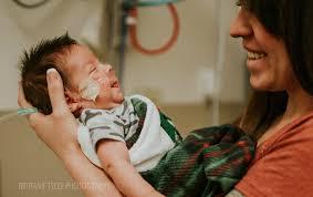 Spirit Halloween Albuquerque 2014 by The Holiday Spirit Of Lovelace Women U0027s Hospital Nicu Lovelace