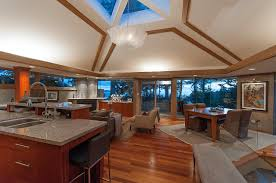 WEST COAST ARCHITECT-DESIGNED VIEW | British Columbia Luxury Homes ... Architect Designed Homes For Sale Impressive Houses Home Design 16 Room Decor Contemporary Dallas Eclectic Architecture Modern Austin Best Architecturally Kit Ideas Decorating House Plans Interior Chic France 11835 1692 Best Images On Pinterest Balcony Award Wning Architect Designed Residence United Kingdom Luxury Amazing Sydney 12649