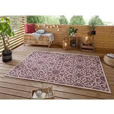teppiche möbel wohnen balkon in outdoor teppich für