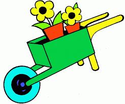 wheelbarrow clipart clipart panda free clipart images Easy to Use wheelbarrow clipart Top 20wheelbarrow clipart For Mobile