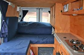 Home Built Camper Plans Best Of Home Built Truck Camper Plans ... Original Cabover Casual Turtle Campers The Roam Life Pinterest Homemade Truck Camper Plans House Plans Home Designs Truck Camper Building Homemade Truck Camper Youtube Need Some Flat Bed Pics Pirate4x4com 4x4 And Offroad Forum 10 Inspirational Photos Of Built Floor And One Guys Slidein Project Some Cooler Weather Buildyourown Teardrop Kit Wuden Deisizn Share Free Homemade Trailer Plans Unique The Best Damn Diy This Popup Transforms Any Into A Tiny Mobile Home In How To Build Ultimate Bed Setup Bystep