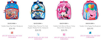 DEAD] Paw Patrol, Thomas Train, Minnie Mouse, Peppa Pig ... Navy Pier Promotions Deals And Special Offers Shorts As Low 8 At The Childrens Place Reg 18 Bradley Intertional Parking Coupon Vogue Fabrics Utah Lagoon Coupons Discounts Red Bottom Shoes Code Place Coupons July 2019 Holiday 2012 Collections Including 25 Promo Codes Groupon Amazon Uae Code Discount Up To 70 Off Free Retailmenot Carters Heelys 2018