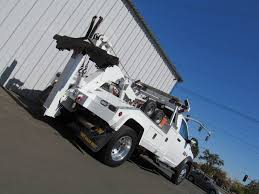 Tow Trucks For Sale|Dodge|5500 SLT Chevron 408TA|Fullerton, CA|Used ... Tow Trucks For Saledodge5500 Slt Chevron 408ta Slsacramento Ca 19ft Curysacramento Canew 2013 Ram 2500 Laramie Longhorn Edition Mega Cab Sale Dayton Troy Going Antipostal Hemmings Daily Dodge 14 Used Cars From 19300 Video 2015 1500 Rt Hemi Pickup Truck Test Drive Hd Youtube Just In Charger At Finchers Texas Best 67 Cummins Diesel Big Horn 6 Speed Manual For Chevrolet Silverado Overview Cargurus All New Lifted Tricked Out Charge Air Coolers Freightliner Volvo Peterbilt Kenworth Rocky Ridge Chevy Ltz
