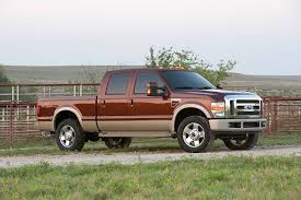 Pre-Owned: 2008 To 2010 Ford F-Series Super Duty Used 2008 Ford Escape Parts Cars Trucks Midway U Pull Ford F750 Dump Amg Truck Equipment Xlt Single Axle Cab Chassis Cummins Isb F250 Super Duty Photos Informations Articles F350sd 94316 A Express Auto Sales Inc For F550 Xl Mechanic Service Sale 153448 Miles 54332 Ford Trucks F 150 Fx4 Crew Lifted Monster Ranger Americas Wikipedia F150 57462 Pickup Truck Cab And Chassis Ite Sport For In St Catharines Ontario