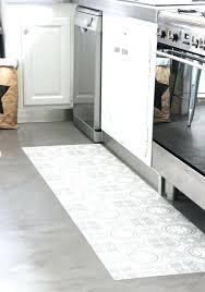 tapis cuisine jaime les sols carreaux de ciment et les tapis