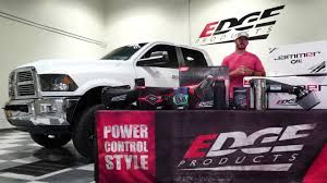 EDGE PRODUCTS 50-STATE LEGAL PERFORMANCE PRODUCTS - YouTube Hps Performance Products Is A Leading Manufacturer Of Aftermarket The Edge Stage 2 Kit Delivers Diesel Youtube 1108t16oclassicperformanceprodtstckcruiseshoptour Sponsors Prizes National Association Show Trucks Offroad And Racing Raw Horsepower Best Choice 24 Ghz Rc Speed Truck 6x6 Drive High Longboard Truck High Deals That Beat Global Outfitters Accsories Bfd Llc Sar Sport Recreation Steinbach Manitoba 20763166 Turbocharger Hx55w Lvo Fhfm Truck Md13 Parts