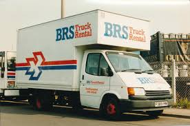 Photo: F389FMW Ford Transit BRS Truck Rental Southampton | BRS Truck ... Jartran Truck Rental I Hadnt Membered Or Thought About Flickr 75 Ton Howarth Brothers Oldham Manchester Usave Car Franchising Today Magazine Home Chiller Dubai Vans For Rent In Uae Penske 21000 Libby Rd Maple Heights Oh 44137 Ypcom Uhaul Rentals Nacogdoches Self Storage Service Medellin Alquiler De Autos En Colombia Dublin Van Ryder And Leasing 2481 Otoole Ave North Hire Hino Sydney