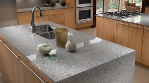 marble granite expo 271 goffle rd hawthorne nj granite products