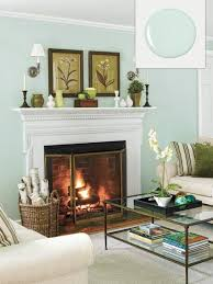 living room green paint colors house living room with