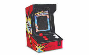 Mame Arcade Cabinet Kit Uk by Icade Arcade Cabinet For Ipad Ion Audio Dedicated To