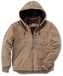 100 Carhart On Sale Carhartt On Sale T Chapmancarhartt Berwick Jacket