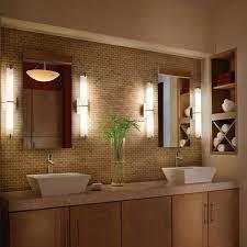 badezimmer gestalten und dekorieren nach feng shui doc tipps