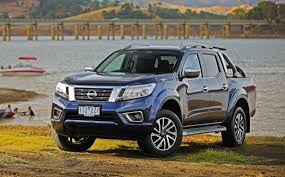 Top 10 Most Reliable New Car Brands In Australia In 2017-2018 ... Top 10 Most Reliable New Car Brands In Australia 72018 New 2019 Ford Ranger Midsize Pickup Truck Back The Usa Fall Best Used Diesel Trucks And Cars Power Magazine Advanced Disposal Is In One Of The Most Reliable Sectors Nyse 25 Best Ideas About Suv On Pinterest Car Care How To Buy Pickup Truck Roadshow Old Toyota Ads Chin Tank Motorcycle Stuff Hypertech Lets Customers Compete To Win Project Blue Chip Jungle 2013 Jd Cars These Are 18 Used Of 2017 Business Insider Twelve Every Guy Needs Own Their Lifetime Site Equipment Dealer Testimonials Learn More