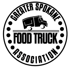 The Farmer's Daughter Food Truck - Home | Facebook 2017 Service Truck Rodeo 31417 Spokane Aquifer Joint Board 844 W Cliff Dr Spokane Cliff House Condominiums 201827537 Arena Seating Chart Monster Map Seatgeek Food Palooza Home Facebook Piackplay A Delivery Of Hope Good Sports Man Killed In North Shooting Kxly Police Searching For Stolen Truck With Handgun Inside On Game Day Normally Packed Venues Feel Like A Ghost Town 1 Dead After Semi Hits School Bus Illinois Simulator Wiki Fandom Powered By Wikia City Council To Reconsider Refighting Equipment Funding