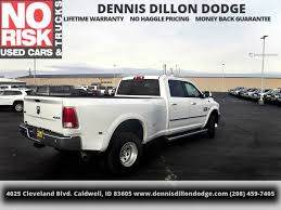 2016 Ram 3500 Laramie - Boise New & Used Cars For Sale - Postfastr.com Cash For Cars Idaho Falls Id Sell Your Junk Car The Clunker 407 Best Ford Trucks Images On Pinterest Trucks 4x4 2015 Gmc Dually For Sale Cheap Dually And Others Chevrolet El Camino Classics Autotrader Farmers Jawdropping 80car Collection Of Heading Caldwell Junker 14995 This 1972 Intertional Travelall Might Go All Way Craigslist Topeka Ks Used By Owner Options Popular In Columbus Ohio Image 2018 Coloraceituna Images Dallas