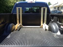 F150 Supercrew 5.5 Or 6.5' Bedsize For 29'r- Mtbr.com 77 Crew Cab 2wd To 4wd Cutting The Bed Off F150 Youtube Removing Bolts Page 2 Diesel Forum Thedieselstopcom 801997 Fseries Truck Cab Mount Hdware Kit Out Of Stock Until Bed Bolts Egr Bolton Look Fender Flares Matte Black Hdware The 1947 Present Chevrolet Gmc Message Ford Enthusiasts Forums Pickup Bike Mounts Adventure Dogs Amazoncom Dorman 924311 Mounting Automotive F150 Supercrew 55 Or 65 Bedsize For 29r Mtbrcom Build Your Own Dump Work Review 8lug Magazine