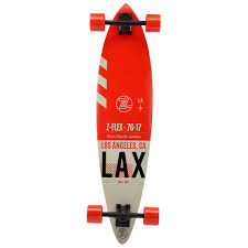 Z-Flex Lax Pintail Series - 38 Inch Longboard Complete | EBay Ipdent Trucks Forged Titanium Silver Skateboard Jayden Rofe Zflex Skateboards Nos Grind King Jay Adams 875 Skateboard Trucks Discontinued Z Zflex Pintail Dos Flamingos Price 12714 New And Used Cars For Sale In Regina Sk Bennett Dunlop Ford Longboard Cruiser 30 Landmarks Snowboard Zezula Truck Black Skater Hq Z Flex Zbar 29 Complete Free Shipping Featured Used Vehicles North Brothers 55 Polished Pair 41 Chisel Drop Through Loboarding