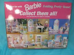 282 best doll furniture images on pinterest barbie playsets