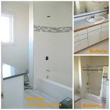 Project Update North Boulder Home Melton Design Build