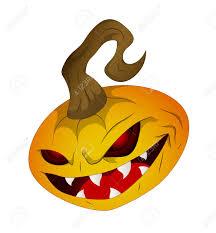 Scary Pumpkin Printable by Scary Pumpkin Clipart U2013 101 Clip Art