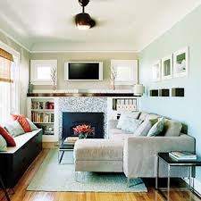 Living Room L Shaped Living Room Furniture Layout Living Room Dining