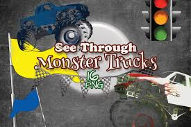 See Through Monster Trucks Monster Trucks Hlight Day One At The Fair Trucksthunder Truck Rally 1997 Track04 Video Dailymotion Dennis Anderson Recovering After Scary Crash In Grave Digger Toxic Official Site Of Trucks Cartoons For Children Educational Kids By Image Monstertruckzombievideo9jpg Wiki Rc 15 Scale Petrol Fg 2wd 29cc With Fpv Video Looking For Excitement Bring On Outlaw Video Horrifying Footage Shows Moment Monster Truck Kills 13 Spectators As Stunt Videos Hit Uae This Weekend Motoring Middle East
