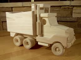 Handmade Wooden Dump Truck Toy Bruder Mack Granite Dump Truck With Snow Plow Blade Toy Store Cat Tough Tracks Kmart Amazoncom Green Toys Games Amishmade Wooden Nontoxic Finish New Hess And Loader For 2017 Is Here Toyqueencom Sizzlin Cool Big Beach Color Styles May Vary Works Iveco Long Haul Trucker Newray Ca Inc Tonka Town 1500 Hamleys Vintage 1950s Mic Smith Miller Pressed Steel Yellow Hydraulic Daesung Max Dump Truck Model Flywheel 33 X 13 15