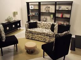 Barbie Living Room Furniture Diy by 109 Best Barbie Living Room Images On Pinterest Play Houses