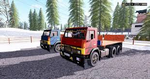 FS17 – Kamaz 5320 Truck V1.2.1 – Simulator Games Mods Download Truck Driver Pickup Cargo Transporter Games 3d For Android Apk Road Simulator Free Download 9game Pro 2 16 American Truck Simulator V1312s Dlcs Crack Youtube Offroad Driving Euro Racing Trucks Accsories And Usa 220 Simulation Scania The Game Torrent Download Pc Mechanic 2015 On Steam Ford Van Enjoyable Tow That You Can Play Wot Event Paint Slipstream Pending Fix Truckersmp Forum