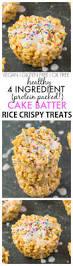 Pinterest Rice Krispie Halloween Treats by Best 25 Healthy Rice Krispie Treats Ideas On Pinterest Vegan