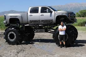 Ebay Best Truck Resourcerhftinfo Rc Monster Mud Trucks For Sale Ebay ...