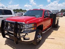 2013 CHEVROLET 3500HD SERVICE TRUCK, VIN/SN:1GC4K0C89DF139673 ... Luxury New Chevrolet Diesel Trucks 7th And Pattison 2015 Chevy Silverado 3500 Hd Youtube Gm Accused Of Using Defeat Devices In Inside 2018 2500 Heavy Duty Truck Buyers Guide Power Magazine Used For Sale Phoenix 2019 Review Top Speed 2016 Colorado Pricing Features Edmunds Pickup From Ford Nissan Ram Ultimate The 2008 Blowermax Midnight Edition This Just In Poll