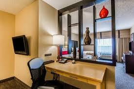 cambria hotel suites maple grove minneapolis book now