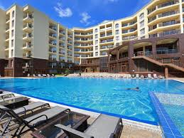 Hotel Golden Line In Golden Sands Is With Heated Outdoor Pool ... Golden Sands Hotel Apartments Dubai Home Facebook Sand Appartments In Zirakpur Chandigarh Room Tour March 2014 Youtube Royal Sands Resort Varna Bulgaria Dilov Yalta Panoramio Photo Of 3 Blue Sky Best Price Guarantee Apartment Design Planning Luxury Golden Yavor Sands Bulgaria Apts Cable Bay New Zealand Bookingcom Boutique Haldiki Summer Flats