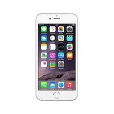 21 best iphone 6 plus 128gb unlocked price in usa images on