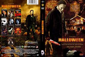 Halloween 6 Producers Cut Dvd by The Horrors Of Halloween Halloween Franchise 1978 2009 Boxset