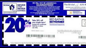 Petco Online Coupons 2019 - High West Beard Coupon Pinned December 13th 50 Off A Single Item More At Michaels Promo Codes And Coupons Annoushka Code Black Friday 2019 Ad Deals Sales The Body Shop Coupon Malaysia Jerky Hut Electronic Where To Find Bed Bath Free Printable Coupons Online Flyer 05262019 062019 Weeklyadsus January 11th Urban Decay Discount Pregnancy Clothes Cheap Online How Use Canada Buy Sarees Usa Burlington Ma