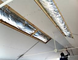 Insulating A Vaulted Ceiling Uk by Insulated Conservatory Ceilings Conservatories 90 Warmer In Winter