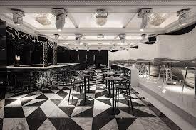 100 Studio Mode Club Mascara X Nightclub In 2019 Nightclub