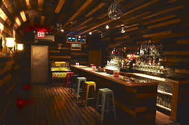 Bathtub Gin Nyc Menu by Best Speakeasy Bars And Restaurants In Nyc That Are Secret