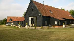 Big Cottage For 20 Plus - The Big Cottage Company Barns Overview Barn Masters Properties Morton Buildings Pole Horse Metal Best 25 House Cversion Ideas On Pinterest Loft Converted Barn Cabin And Baxters Lane Shotesham All Saints Norfolk 4 Bed For Sale High Quality Cversion In Linstock Near Carlisle Mcknight Cversions Sk P Google Husdesign Property Of The Week A Uk With Difference By House Plan Prefab Homes Livable Wooden For Sale Cversions Tinderbooztcom